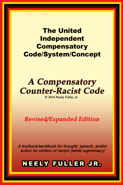 WORKBOOK-COVER-NEW - WHITE SUPREMACY